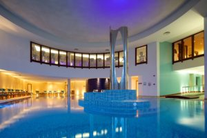 Seaham_Hall_Spa_4803