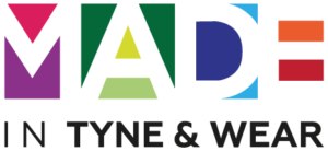 made-in-tyne-and-wear-tv-logo